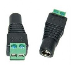 DC Connector To Terminal AC-0003