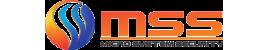 MS Security, Inc